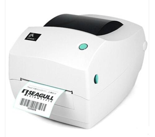 斑馬(ZEBRA)GK888t 條碼打印機