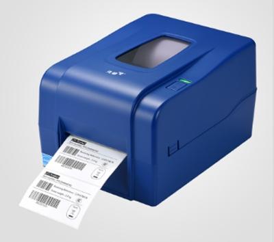 TSC先擘4T200/4T300條碼打印機/標簽打印機
