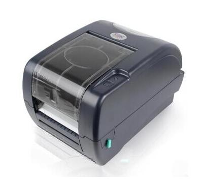 TSC345條碼打印機標簽打印機