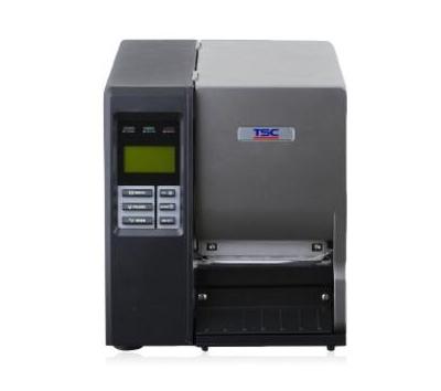 TSC 246M條碼打印機標簽打印機