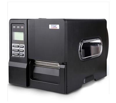 TSCME340/ME240條碼打印機標簽打印機