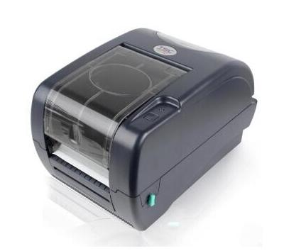 TSC 247 條碼打印機 標簽打印機