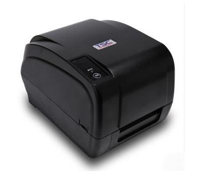 TSC4502E條碼打印機