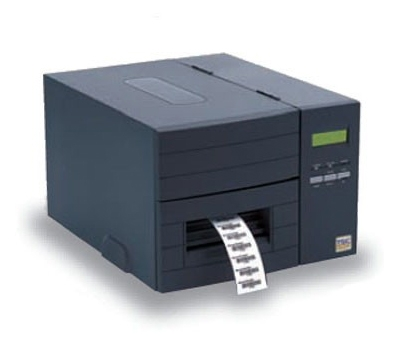 TSC342M條碼打印機