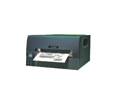 CLP8301寬幅的條碼打印機