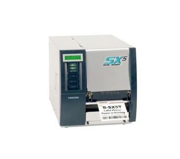 TEC B-SX4T5T