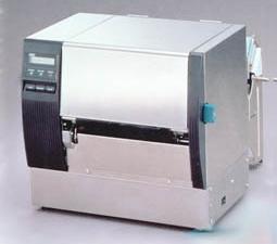 B-872條碼打印機