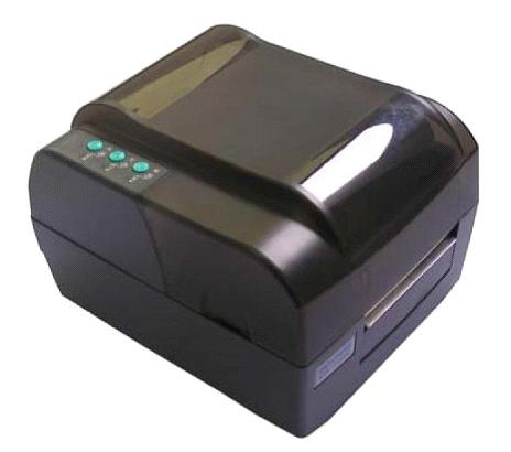 新北洋BTP-2200E,2300E標簽打印機