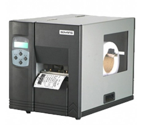 BTP-2000BII標簽打印機