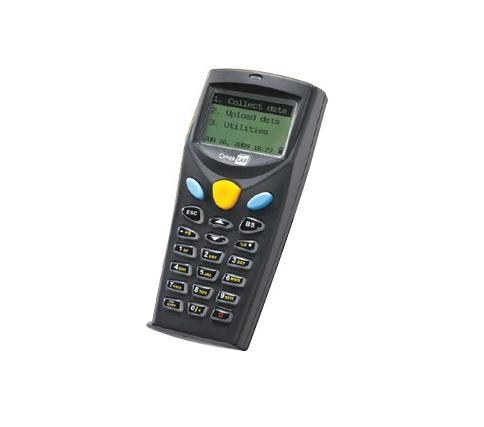 800系列小型便攜式終端機
