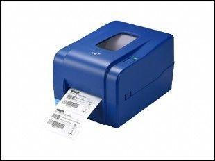 寧波條碼打印機