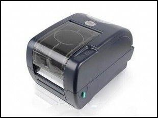 寧波標簽打印機