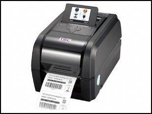 慈溪TSC條碼打印機